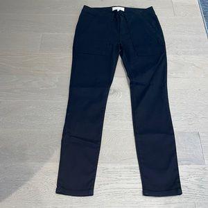 THE GREAT women's pants